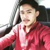 Alvin Kho - Happy Brithday To [mr.feva Arip 19 Desember From Serang]