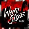 FeTTy WaP. WESTSIDE ft Snoop Dogg (RuNaMuCK MIX 2016)