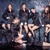 (Unknown Size) Download Lagu Bing Bing - AOA [NIGHTCORE] Mp3 Gratis