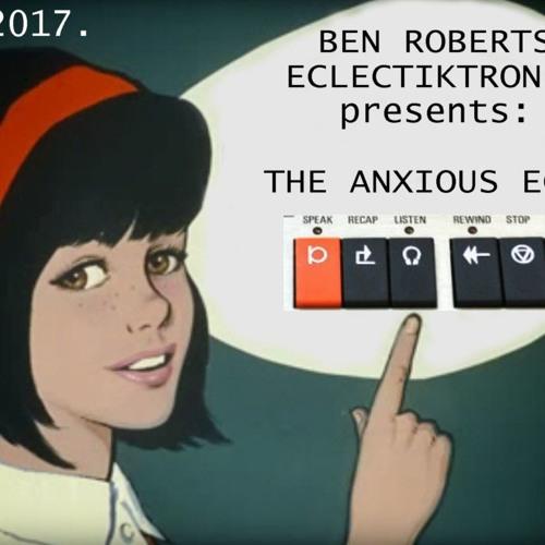 Anxious echo