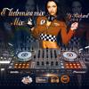 Download Electronica Mix 2017 (Dj Richard).mp3 Mp3