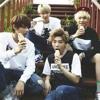 Highlight - Seventeen [NIGHTCORE] mp3