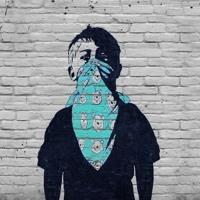 Nordfront - Heil Artwork