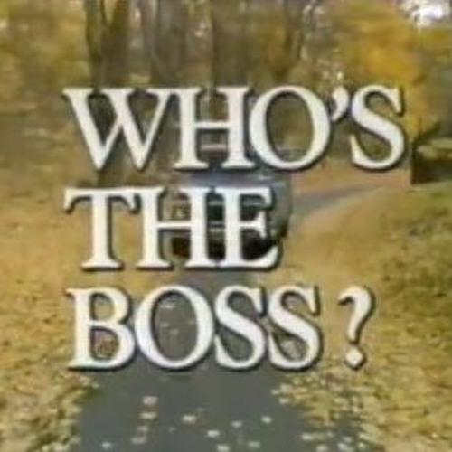 Bonus Episode 1 - Wage Gap, Kat Is The Boss, And Organic Improv
