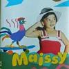 Maissy - Anak Indonesia