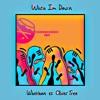 When Im Down Whethan Vs. Oliver Tree ( Fishbowl Edit)