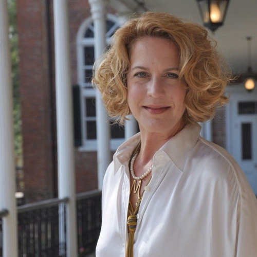 The LaPolitics Report Episode 14: Liz Mangham on the Mic