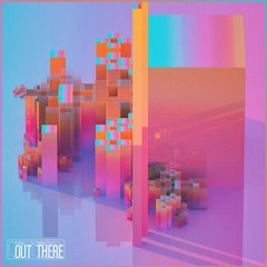 Autolaser & PLS&TY - Used To This (feat. MOONZz) [Out There Remix]