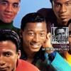 MICHEAUX MISSION - The Five Heartbeats (1991)