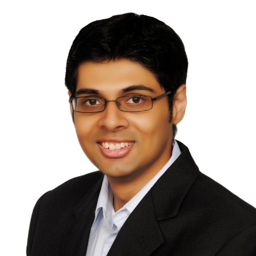Episode 155: Five Predictions in 2017 with Sameer Singh
