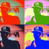 Xxplosive Poppa- Notorious BiG x Dr Dre x Nate Dogg  (OcDj's WeSt CoAsT eDiT)