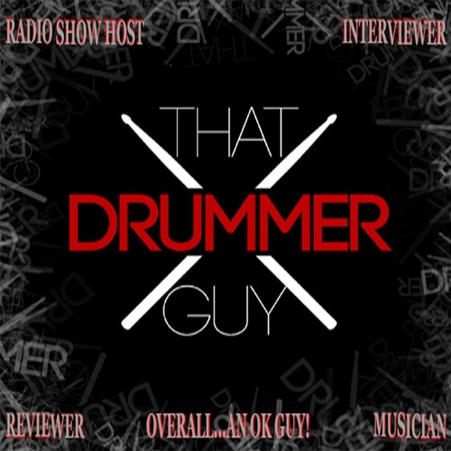 that-drummer-guys-metalsucks-podcast-audition