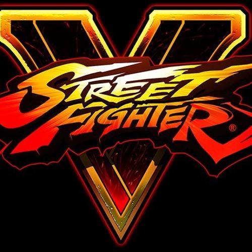 Street Fighter V - Kens Theme - Extended HQ