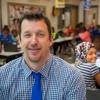 21 - Tal Thompson Runner-up Best Teacher in America on Confidence