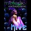 Melodic Enchantment Soundset For Hive - Pad - Crstyalline Matrix B
