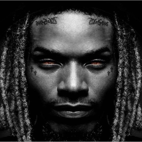 Image result for fetty wap way you are
