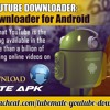TubeMate YouTube Downloader: The Best Downloader for Android