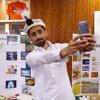 YAAD HAI NA FUll Video Song  Raaz Reboot Arijit Singh Emraan Hashmi,Kriti Kharbanda,Gaurav Arora