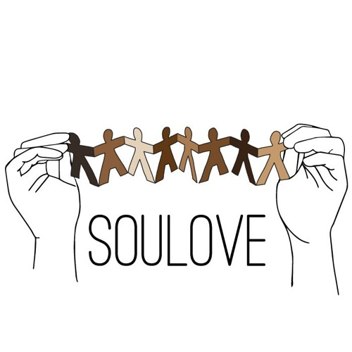 Jon Kwest & Sazon Libre Present: SOULOVE - Mixed by DJ Baysik