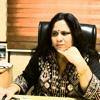 chalo acha hua tum bhool gaye Noor Jahan cover ver.ogg