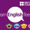 British Council - LearnEnglish Teens A1