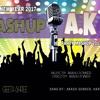 Download A.K MASH UP ALL HITS OF ER.AKASH SONKER FT. SHOD AND HARY MISHRA Mp3