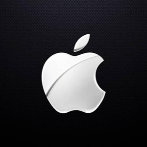 MyApple Daily (S04E086) #312: CES 2017: Apple pozostaje dalej punktem odniesienia dla konkurencji
