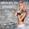 Brooklyn Bounce Vol.005