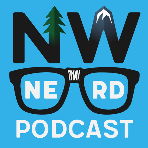 Episode 8: NW Pinball Boom, 2017 movies, Secret Santa