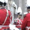 La Banda de Música de la Guàrdia Urbana no desfilarà a la cavalcada de Reis