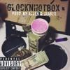 GlocknDaHotbox x Crisco (beat by ICEWATERSAUCE & JRAG2X)