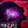 Hollywood Principle's Firework  ft K. Tembo Remix (*FREE DOWNLOAD AND REPOST*)