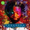 03.Preto Show Feat. Nagrelha & Dj Dorivaldo Mix - Me Da Na Cara (2k16)
