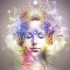Affirmations: Starseeds Awaken to Your True Multidimensional Nature.