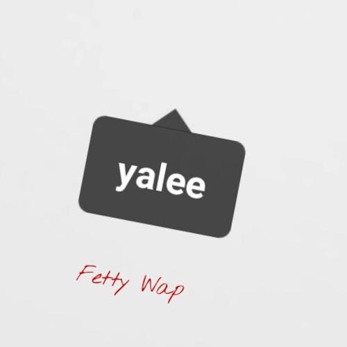 Baixar Yalee feat. Fetty Wap - Pretty Girl Dance (Pt.2)
