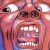 King Crimson-21st Century Schizoid Man/Mirrors