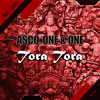 ASCO, One&One -  Tora Tora
