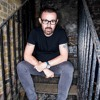 Judge Jules - Ministry Classics Mix 2017-01-04 Artwork