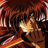 Rurouni Kenshin Ending 4 L'arc En Ciel - The Fourth Avenue Cafe Vocal Cover by Shadow