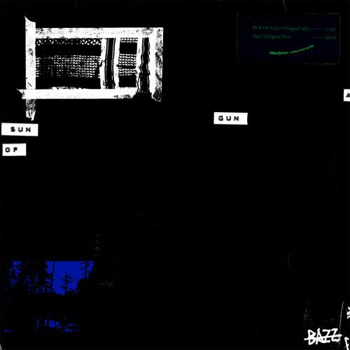 App7 (Original Mix)