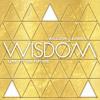 Zelda's Lullaby Dubstep Remix Wisdom (ft Will&Tim)