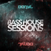 Bass House Sessions Mix #11 - by DanyL (Guest: SWAGE)