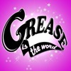 Greased Lightnin' - Grease the Musical - Orchestrated Backing Track SAMPLE