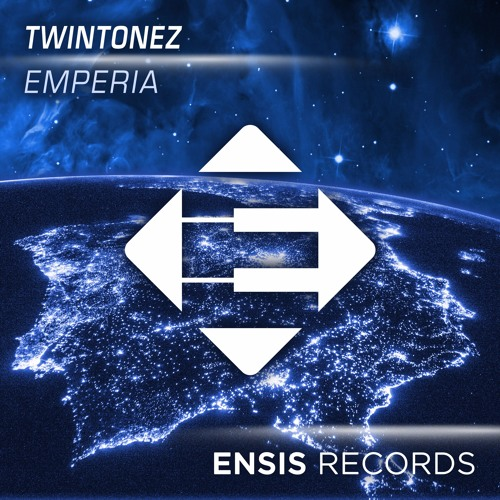 TwinTonez - Emperia (OUT NOW)[Played by BREATHE CAROLINA]