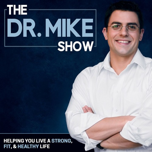 Dr. Mike Show - Episode 001