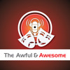 The Awful and Awesome Entertainment Wrap – Episode 25