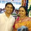 Govinda Madhava Govinda Keshava Bhajan Recording Track