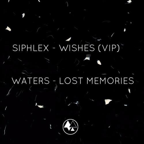 Waters - Lost Memories