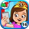 My Town : Beauty Contest APK Android [FREE] Cracked APK Download