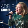 Someone Like You (Live At The BBC)